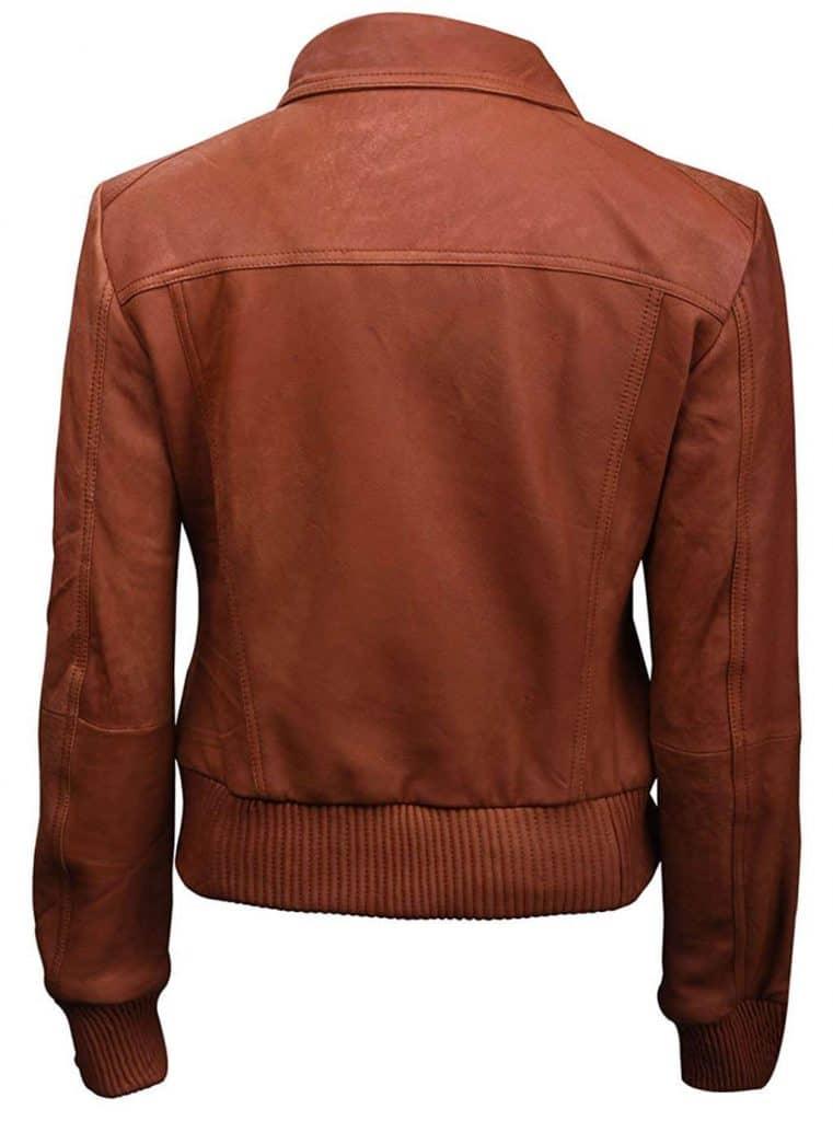 710 Koleksi Desain Jaket Hitam Polos Depan Belakang Gratis Terbaik