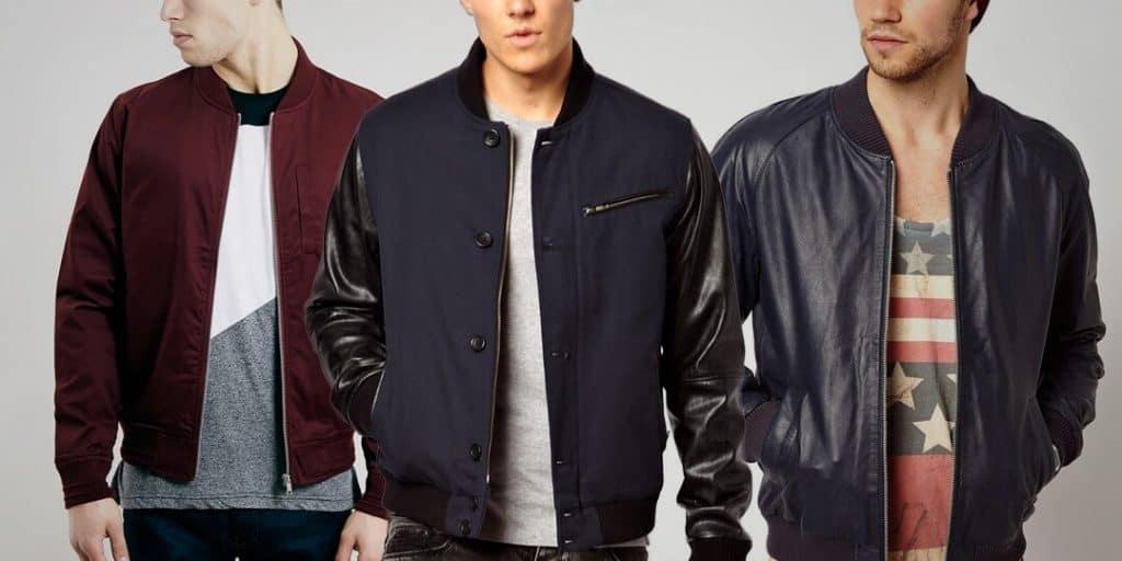 Apa itu jaket: Pengertian Jenis Manfaat & Fungsi Jaket Adalah 2021