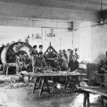 Sukaregang, Pusat Kerajinan Kulit Garut & Sejarahnya