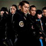 Jaket Kulit Polisi, Gambar & Foto Model Jaket Kulit Polisi Terbaru