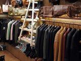 Bisnis Jaket Kulit: Modal & Tips Peluang Usaha dg Pusat Jaket Kulit