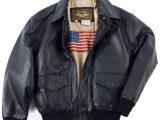 Jaket Bomber Guide: Pengertian Jenis Bahan Model Mix and Match