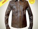 jual-jaket-kulit-asli