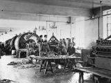 Sejarah kerajinan kulit Sukaregang Garut Indonesia